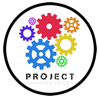Project Sensory