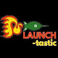 Launch-tastic