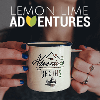 Learn @ Lemon Lime Adventures