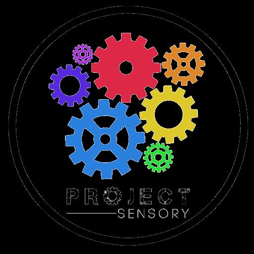 PS-logo-transparent